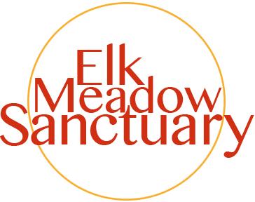 Elk Meadow Sanctuary